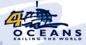 4_Oceans Logo
