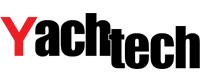 yachtech