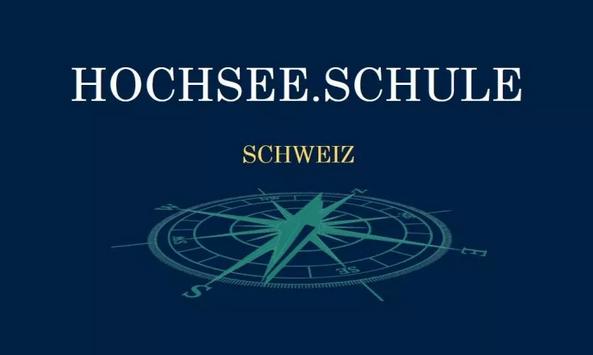 Hochseeschule Schweiz Indro Celia 2019-02-18
